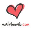 collaboratore matrimonio.com