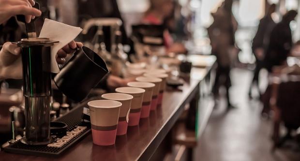 caffè linguistico heidelberg