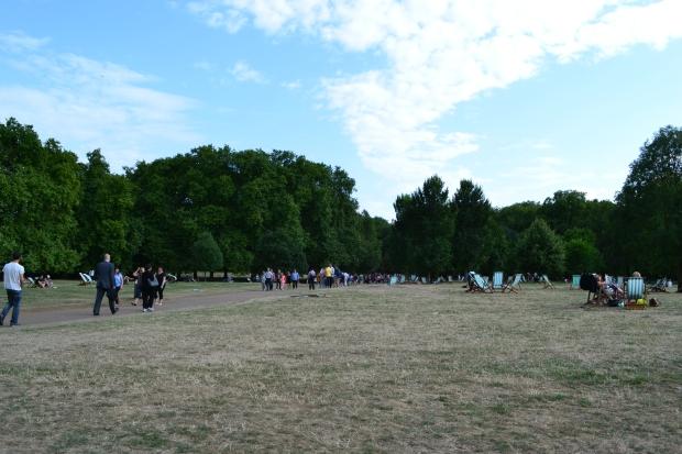 green park (2)