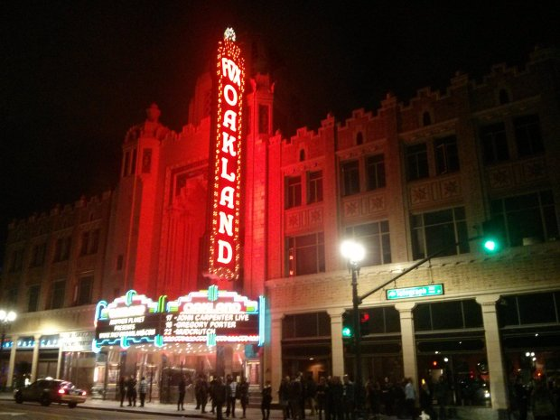oakland_fox_theater