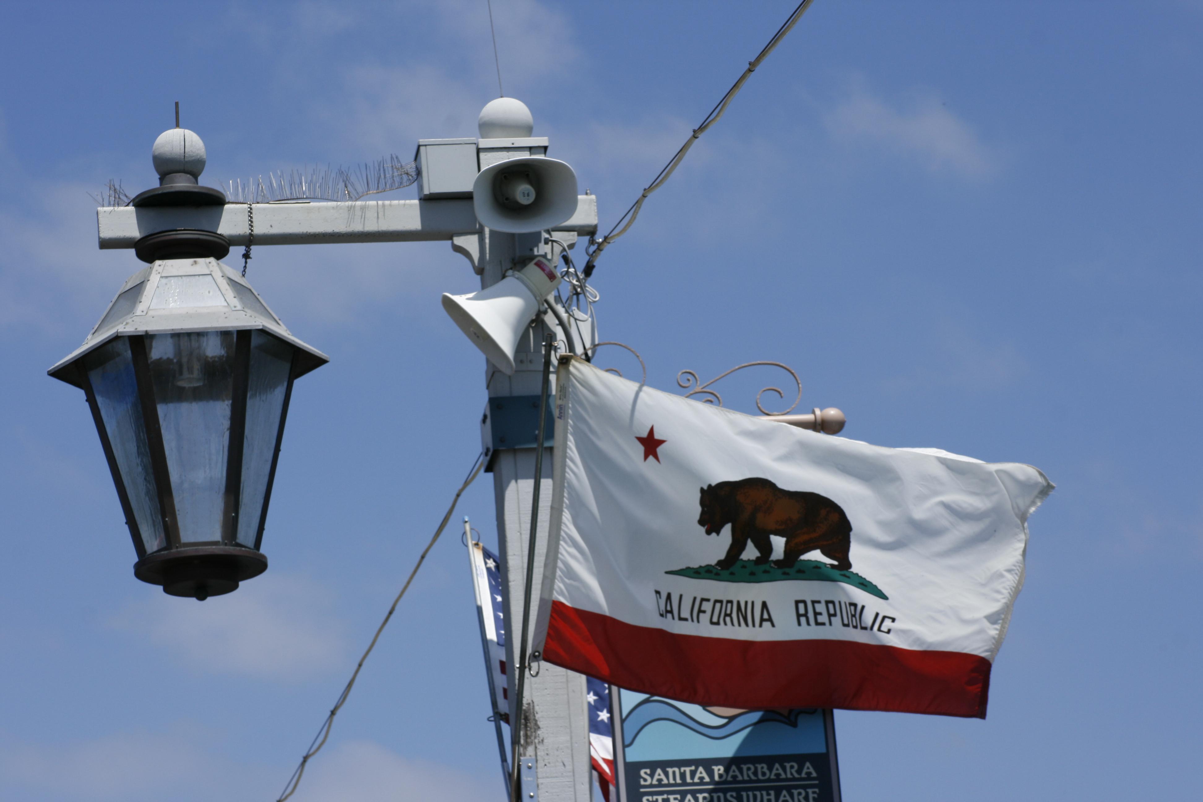 I Bears di San Francisco