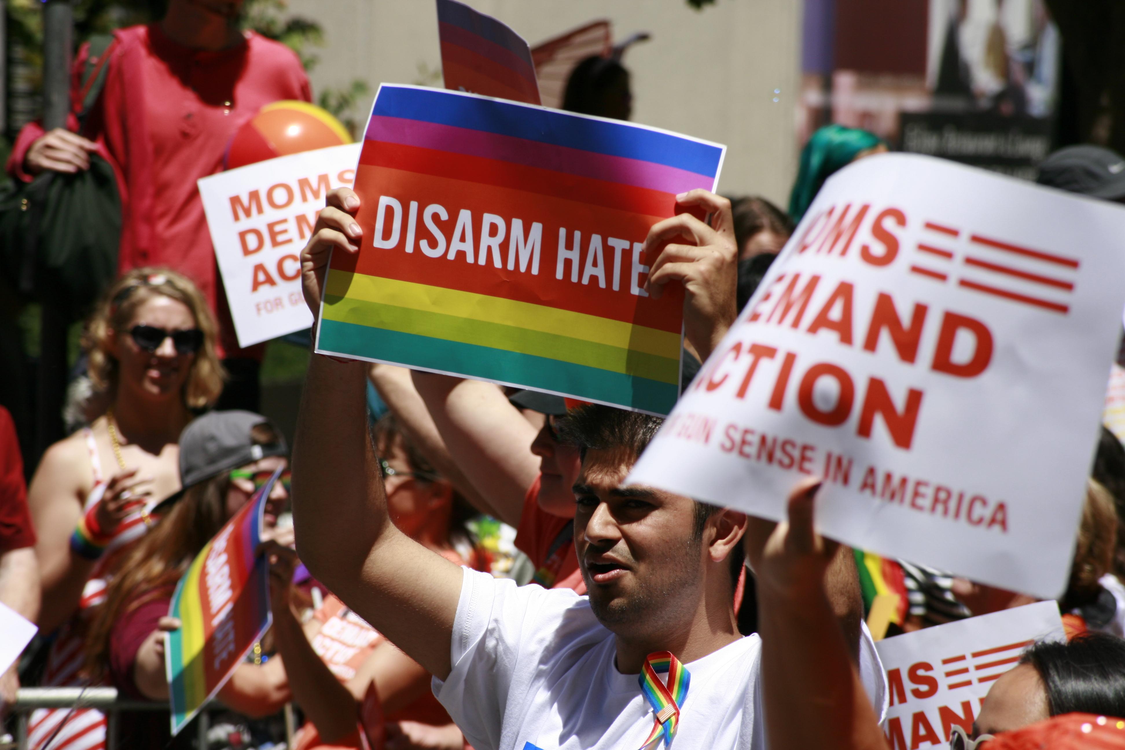 pride_4102