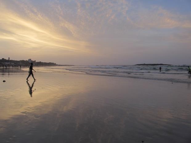 spiaggia-senegal