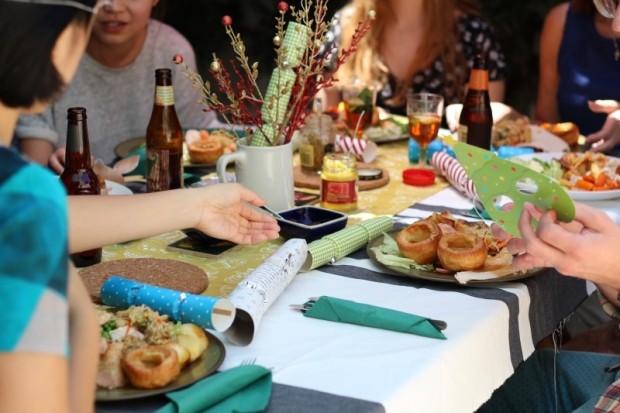 cena-con-amici