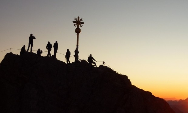 montagna-alba