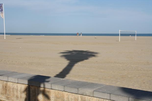 Spiaggia de la Patacona