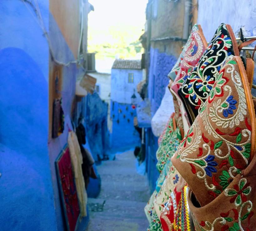 Marocco_citta_blu