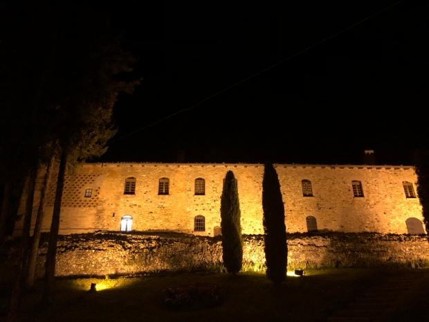 Castello di Rivalta Piacenza