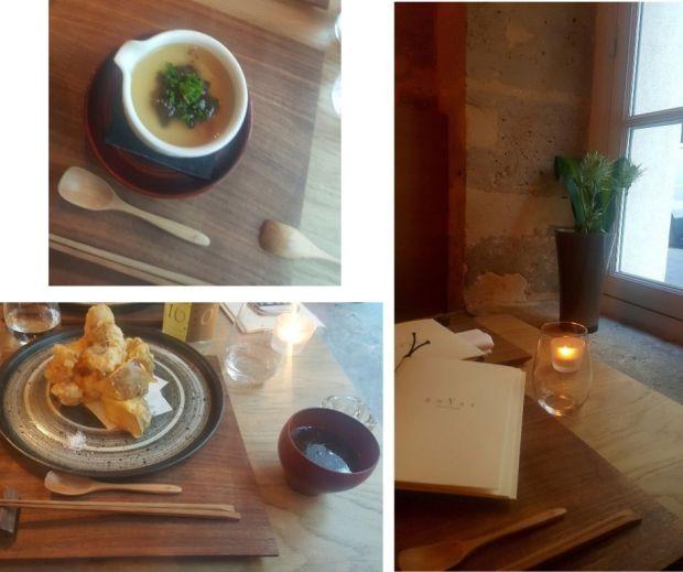 dove mangiare a parigi - enyaa